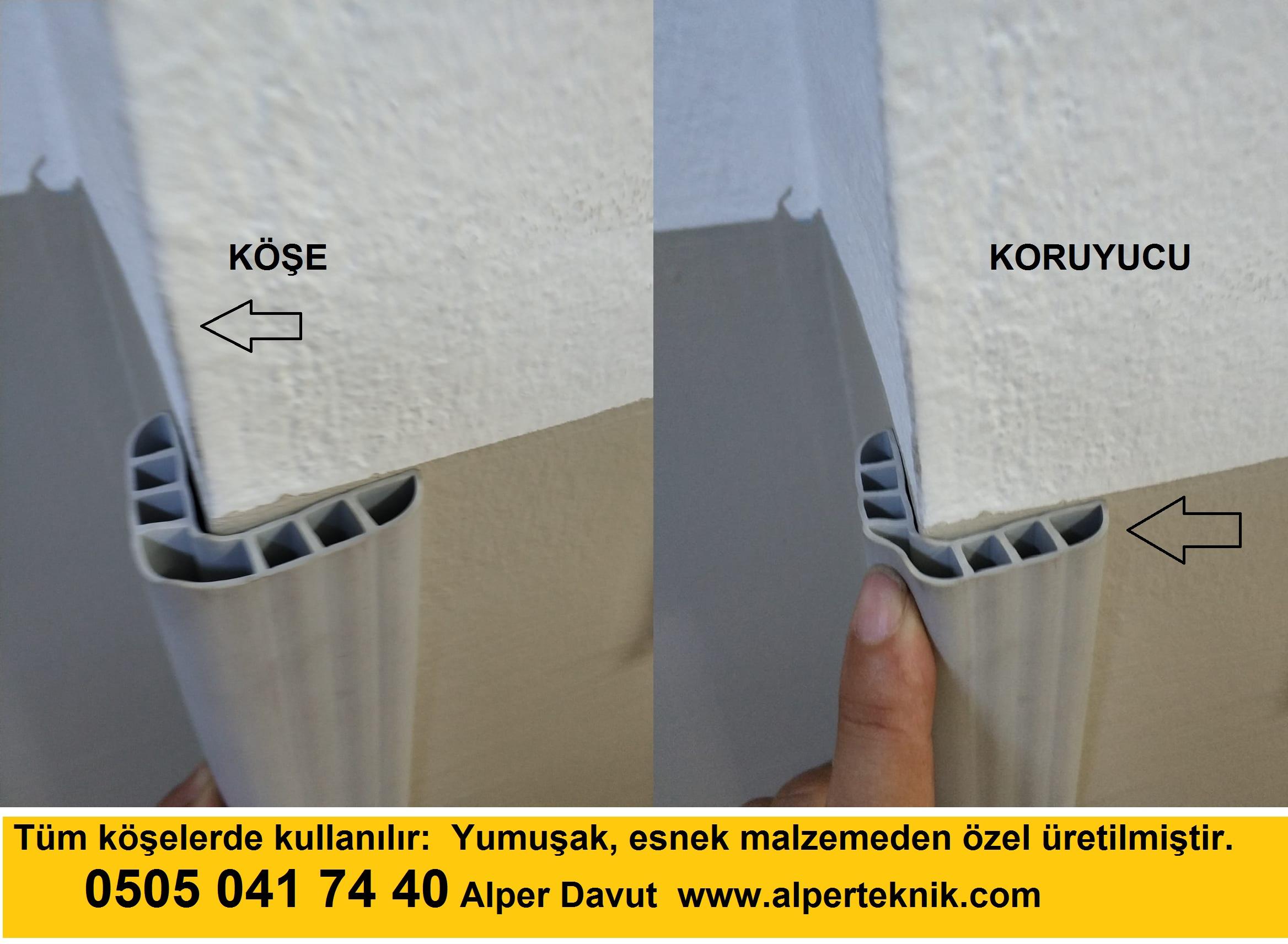 KÖŞE2