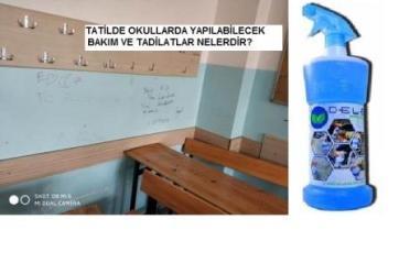 TATİL21