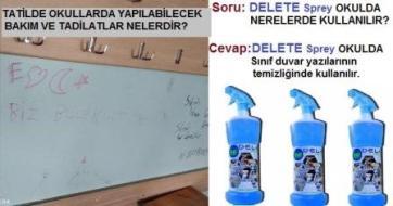 TATİL22
